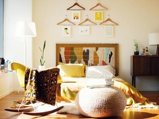 Декор в квартире советы и