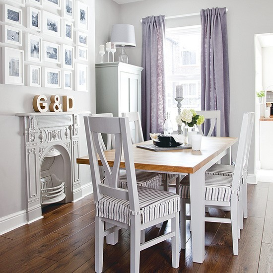 Small-dining-room-with-pale-grey-scheme.jpg