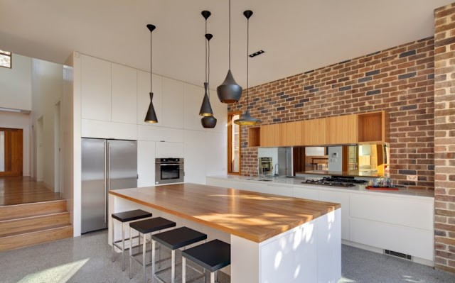 industrial-kitchen-style-island-lighting-brick-wall-industrial-chic-decor-furniture.jpg