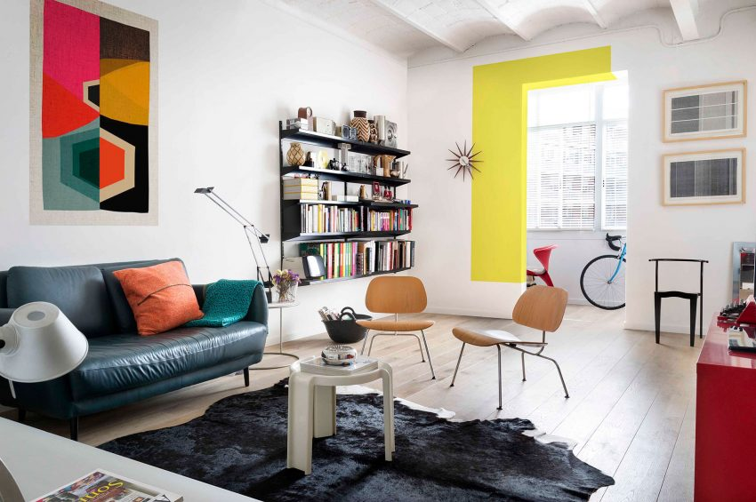 colorful-apartment.jpg