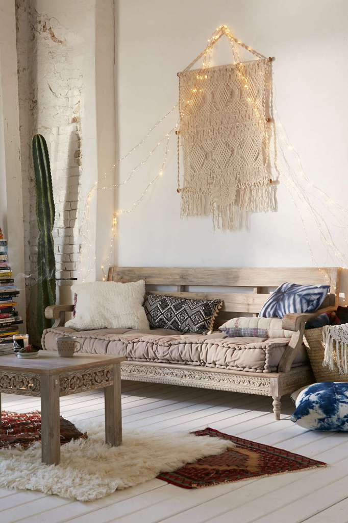 urban-outfitters-daybed.jpg