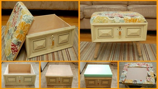 15-Clever-Ways-To-Repurpose-Dresser-Drawers-6.jpg