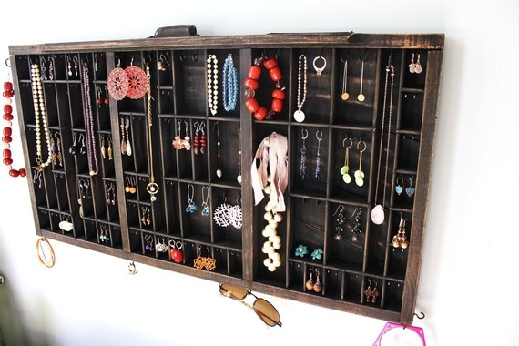 15-Clever-Ways-To-Repurpose-Dresser-Drawers-11.jpg