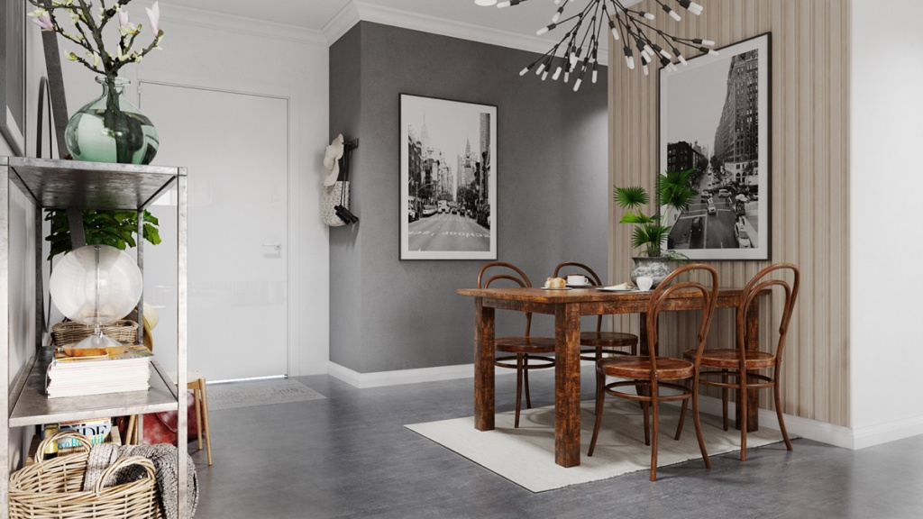 wooden-dining-set-grey-interior.jpg