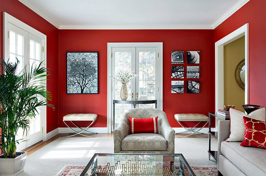 Red-Living-Room-Colour-Schemes-With-Modern-Interior-And-Latest-Furniture-Trends.jpg