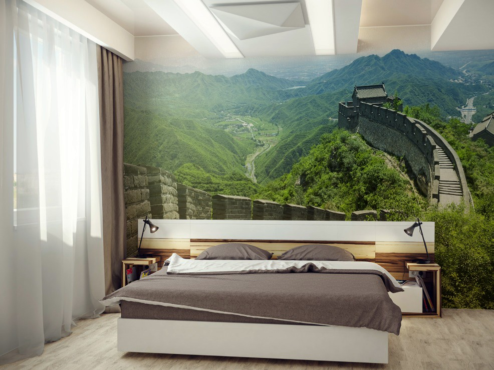 Great-Wall-of-China-Wall-Mural-by-PIXERS.jpg