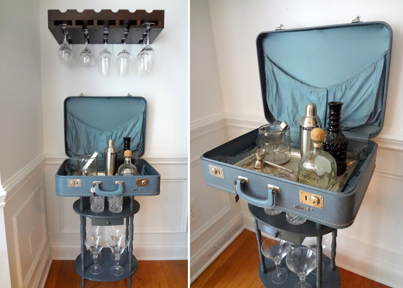 1-Suitcase-Craft.jpg
