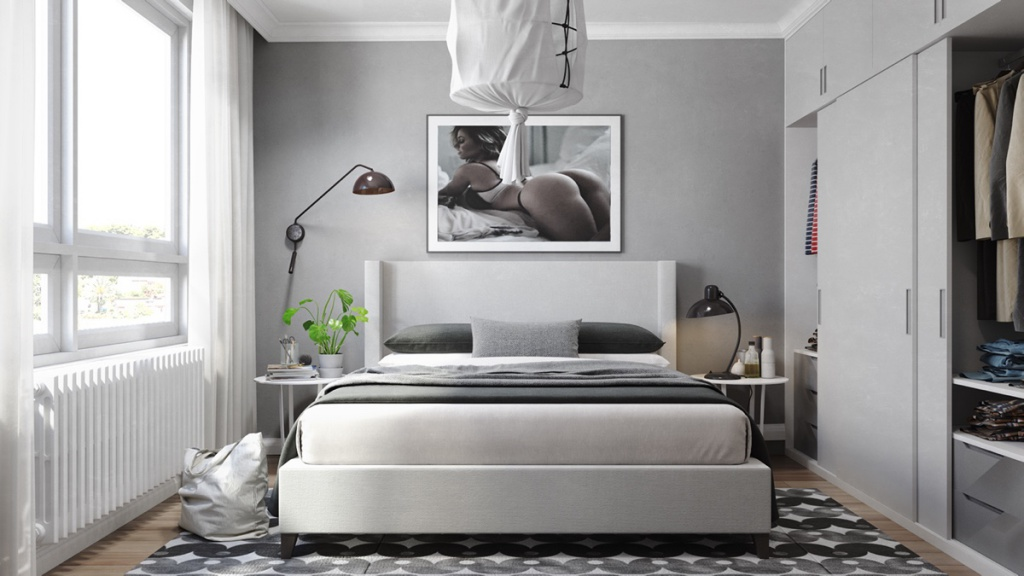 block-bed-grey-and-white-bedding.jpg