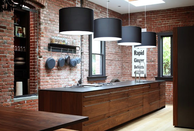 industrial-kitchen-style-decor-lighting-island-brick-wall-industrial-chic.jpg