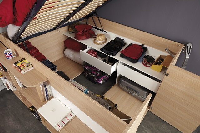 Space-Up-Double-Bed-2.jpg