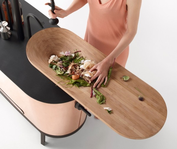 3-Sink-with-integrated-chopping-board-600x507.jpeg