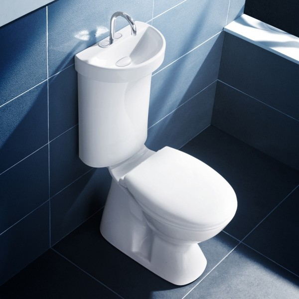 15-Integrated-toilet-and-basin-600x600.jpeg