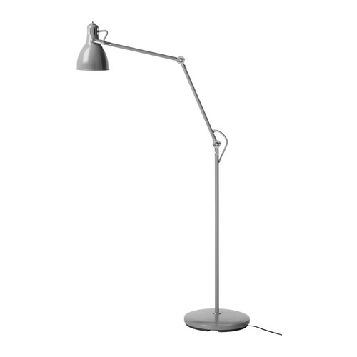 arod-floor-reading-lamp-gray__0134379_PE290496_S4.jpg