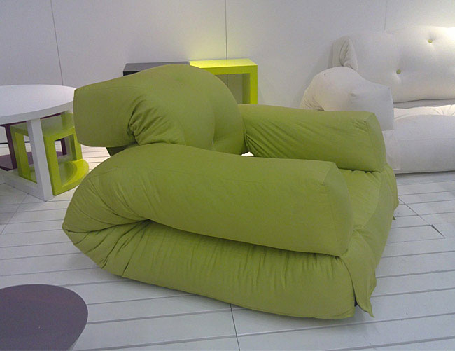 space-saving-futon-furniture-c.jpg