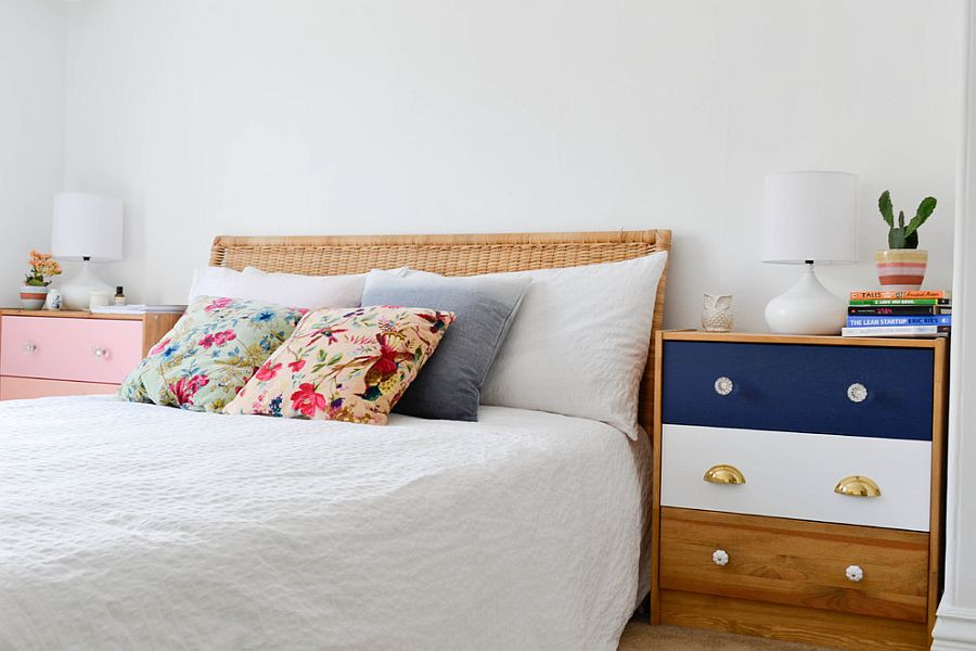 Use-color-to-give-the-bedside-tables-a-unique-personality.jpg