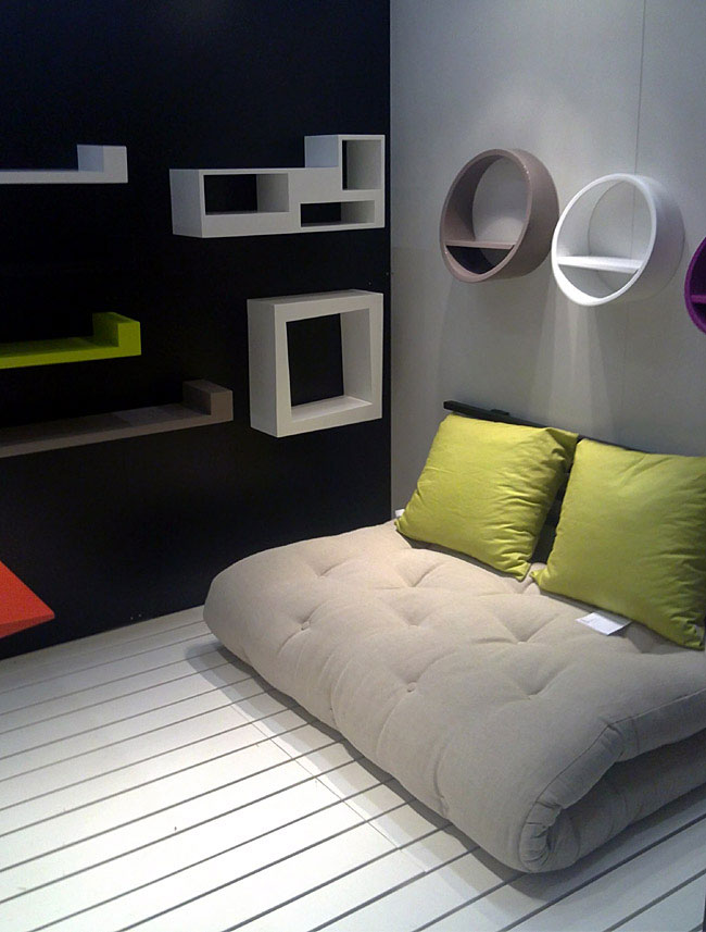 space-saving-futon-furniture-e.jpg