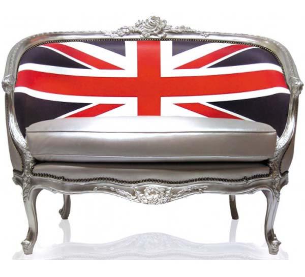 Decorative-sofa-4.jpg