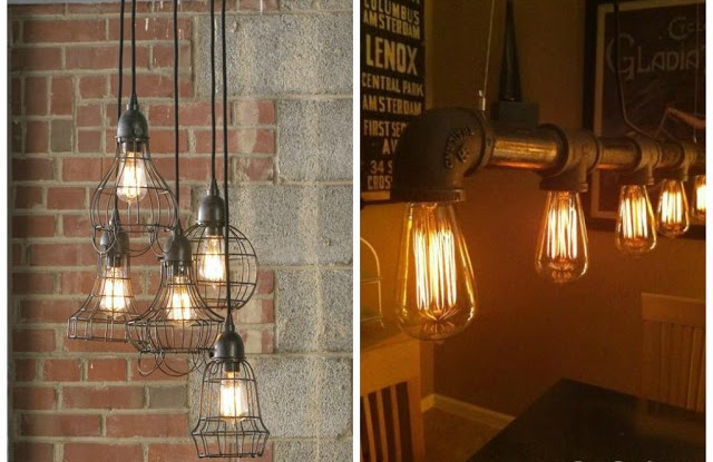 industrial-kitchen-lighting-lights-industrial-style-lights-lamps.jpg